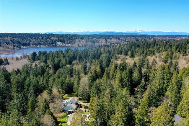 5206 SE Delta Place, Port Orchard, WA 98367 (#1758778) :: Icon Real Estate Group