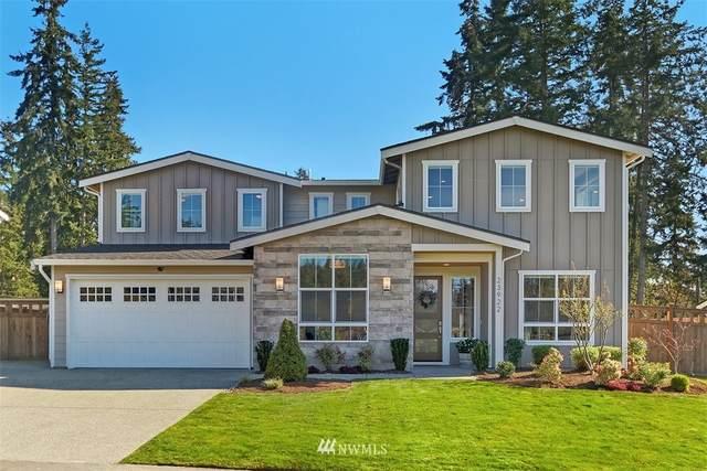 23922 104th Avenue W, Edmonds, WA 98020 (#1758780) :: McAuley Homes