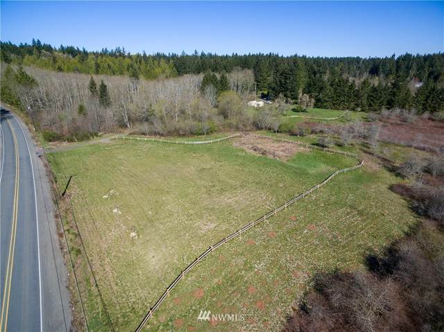 4 NW Anderson Hill Road, Silverdale, WA 98383 (#1758804) :: Mike & Sandi Nelson Real Estate