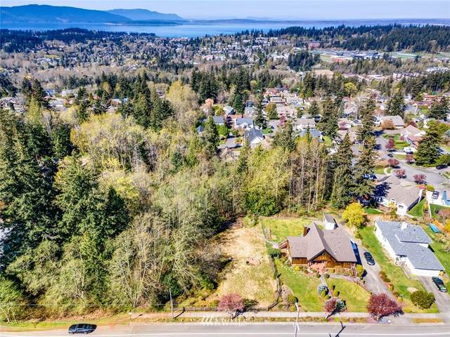 1016 40th Street, Bellingham, WA 98229 (#1758813) :: Beach & Blvd Real Estate Group
