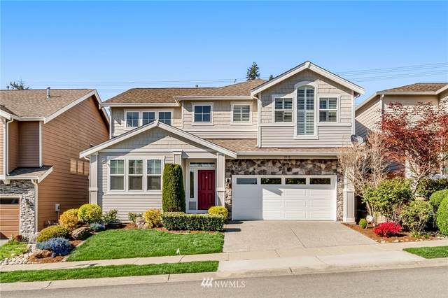 3533 228TH PL SE, Bothell, WA 98021 (#1758815) :: Shook Home Group