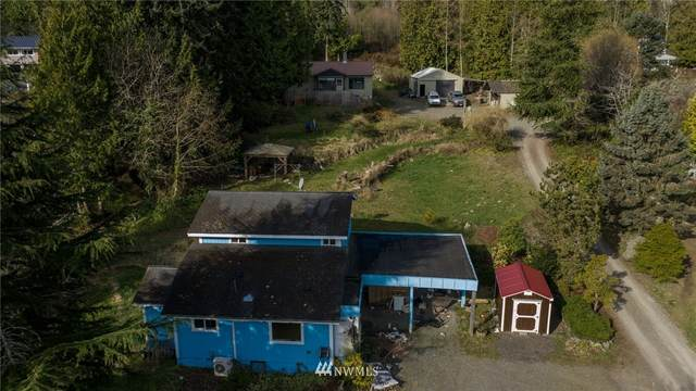 3626 Oak Bay Road, Port Hadlock, WA 98339 (#1758831) :: Northern Key Team