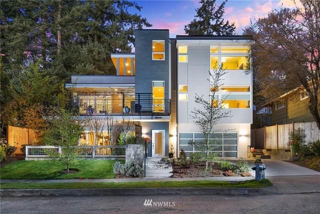 7022 29th Avenue NE, Seattle, WA 98115 (#1758836) :: NW Homeseekers