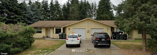 8220 109th Street E, Puyallup, WA 98373 (#1758843) :: Keller Williams Realty