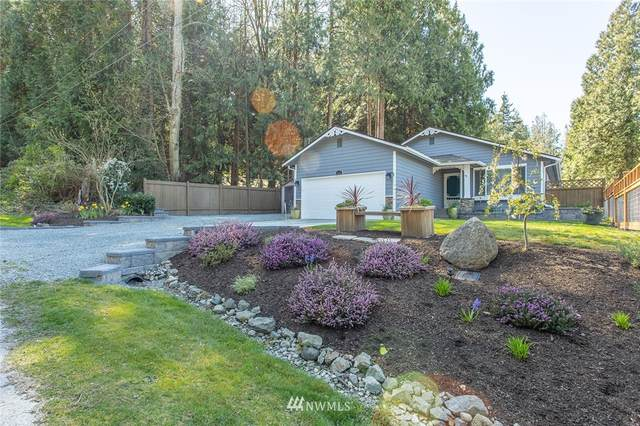 1125 N 17th Street, Mount Vernon, WA 98273 (#1758845) :: Lucas Pinto Real Estate Group