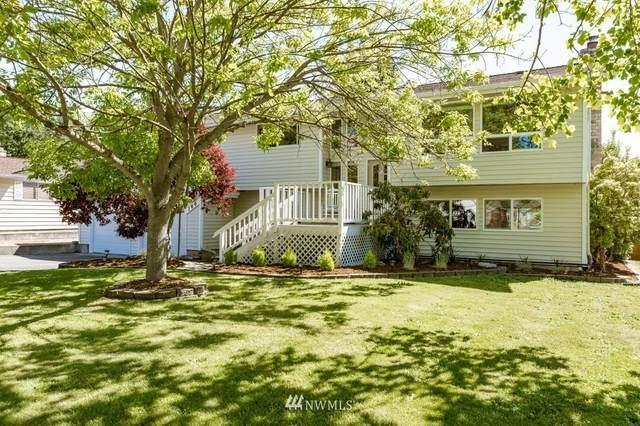 144 NW Delta Court, Oak Harbor, WA 98277 (#1758848) :: Canterwood Real Estate Team