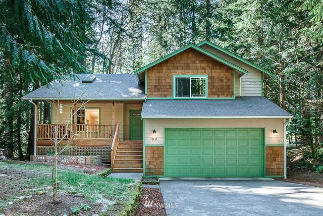 80 Sudden Valley Drive, Bellingham, WA 98229 (#1758849) :: Shook Home Group