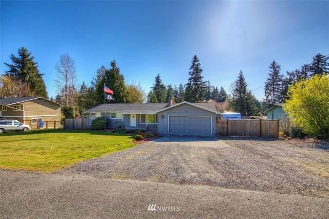 10301 75th Avenue E, Puyallup, WA 98373 (#1758850) :: Keller Williams Realty