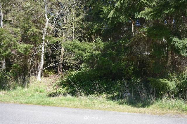 0 Sycamore Rd, Coupeville, WA 98239 (#1758869) :: Front Street Realty