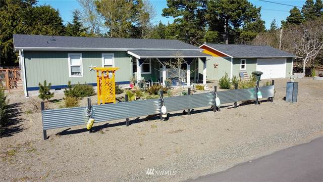 1411 207th Street, Ocean Park, WA 98640 (#1758872) :: Northern Key Team