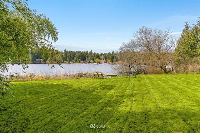 17435 E Lake Desire Drive SE, Renton, WA 98058 (#1758876) :: Provost Team | Coldwell Banker Walla Walla