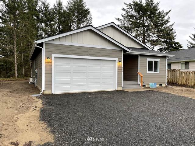 455 Lotloh Street SE, Ocean Shores, WA 98569 (#1758883) :: Northwest Home Team Realty, LLC