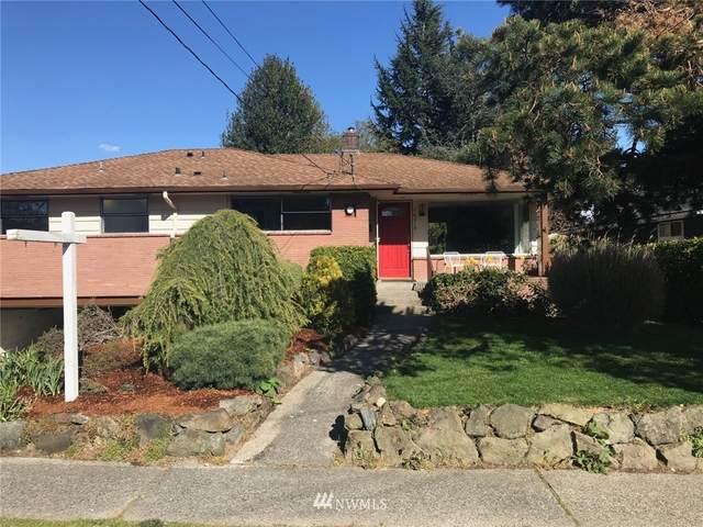 10510 39th Avenue SW, Seattle, WA 98146 (#1758885) :: Costello Team
