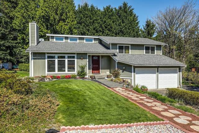 10646 NE 204th Place, Bothell, WA 98011 (#1758888) :: Icon Real Estate Group