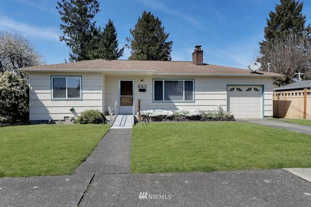 327 K Street NE, Auburn, WA 98002 (#1758892) :: The Snow Group