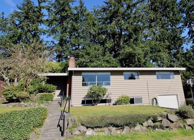 13516 N Park Avenue N, Seattle, WA 98133 (#1758893) :: The Kendra Todd Group at Keller Williams