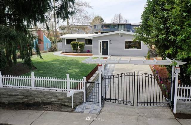 9635 12th Avenue SW, Seattle, WA 98106 (#1758908) :: M4 Real Estate Group