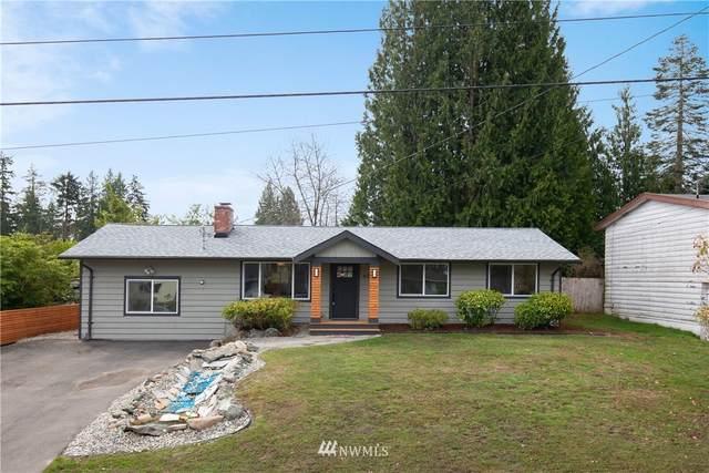 4202 219TH Street SW, Mountlake Terrace, WA 98043 (#1758919) :: Urban Seattle Broker