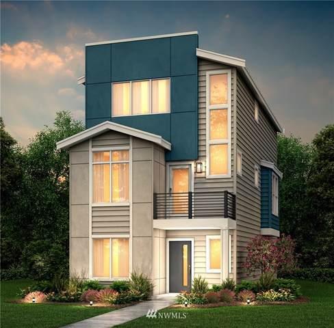 7004 225th Street SW, Mountlake Terrace, WA 98043 (#1758923) :: McAuley Homes