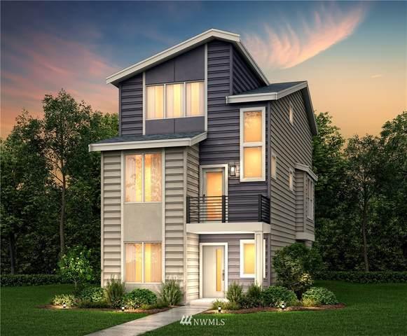 7010 225th Street SW, Mountlake Terrace, WA 98043 (#1758926) :: McAuley Homes