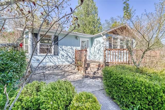 621 Cornwall Road, Lakebay, WA 98349 (#1758930) :: Tribeca NW Real Estate