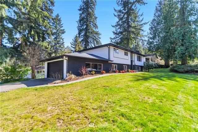 1219 121st Avenue SE, Lake Stevens, WA 98258 (#1758939) :: Mike & Sandi Nelson Real Estate