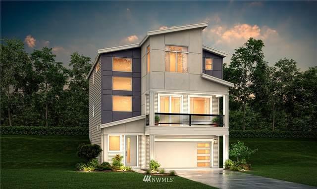 22535 69th Place W, Mountlake Terrace, WA 98043 (#1758941) :: McAuley Homes