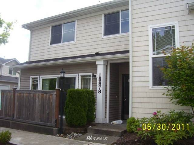 18878 108th Lane SE, Renton, WA 98055 (#1758948) :: Northern Key Team