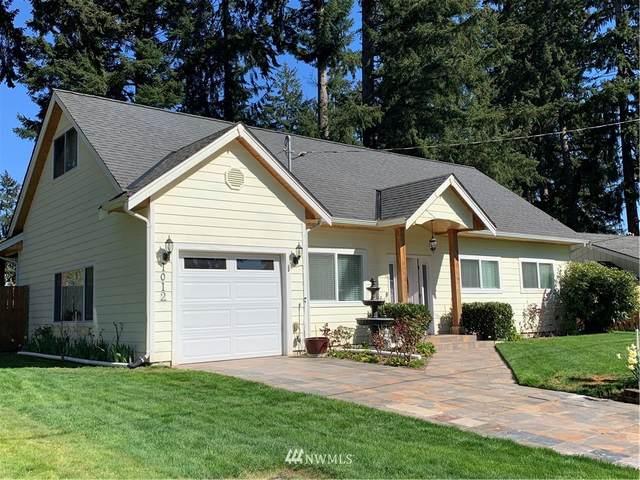 1012 167th Place NE, Bellevue, WA 98008 (#1758964) :: McAuley Homes