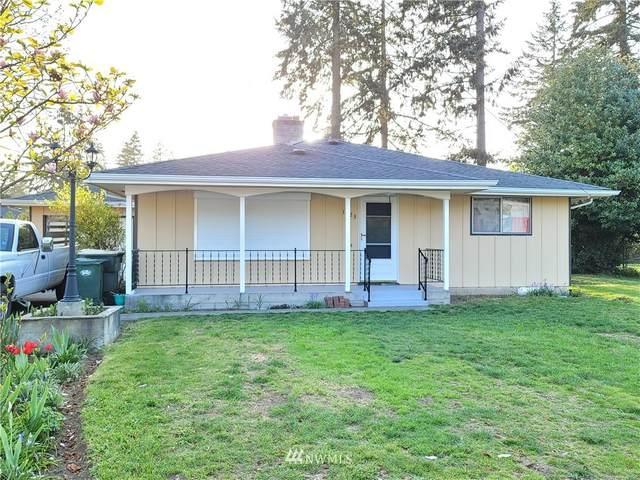 1323 Whisler Street NE, Olympia, WA 98516 (#1758966) :: Tribeca NW Real Estate