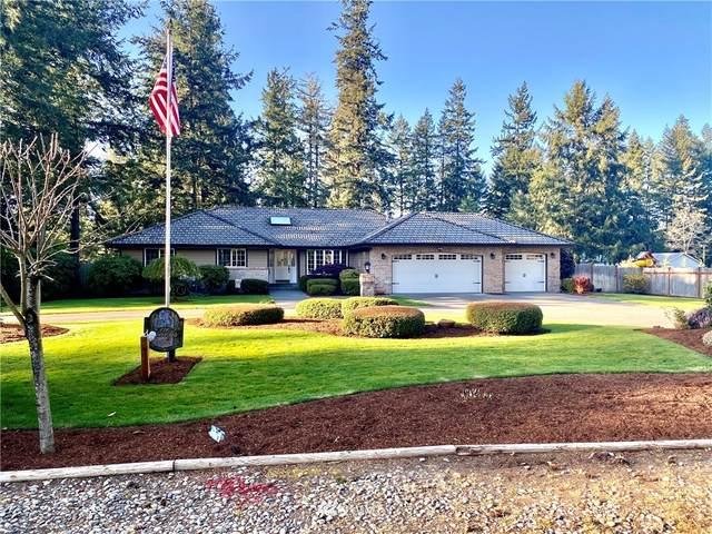 3217 151st Street Ct E, Tacoma, WA 98446 (#1758978) :: Shook Home Group
