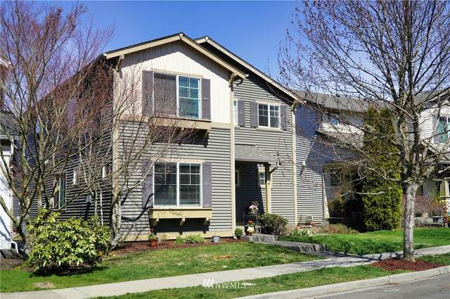 33824 SE Mccullough Street, Snoqualmie, WA 98065 (#1758990) :: Lucas Pinto Real Estate Group