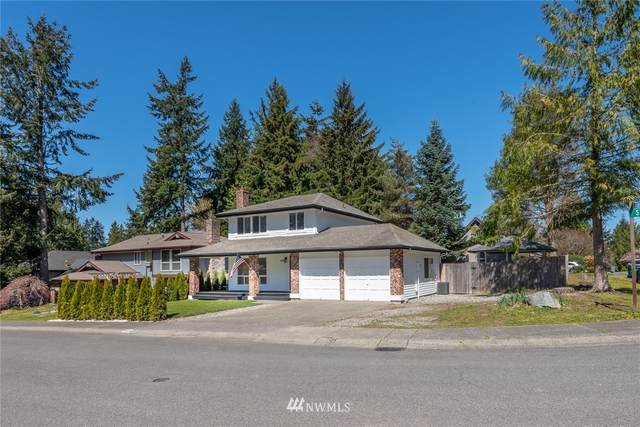 4514 SW 317th Place, Federal Way, WA 98023 (#1758992) :: Engel & Völkers Federal Way