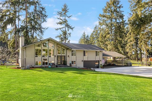 20606 50th Avenue E, Spanaway, WA 98387 (#1758994) :: Northwest Home Team Realty, LLC