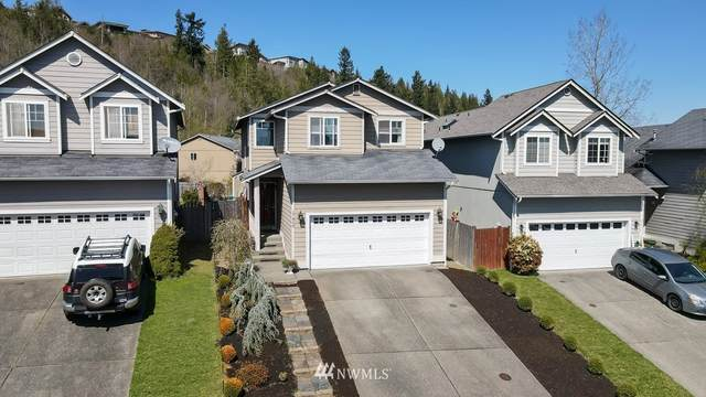 17808 110th Street Ct E, Bonney Lake, WA 98391 (#1758998) :: Lucas Pinto Real Estate Group