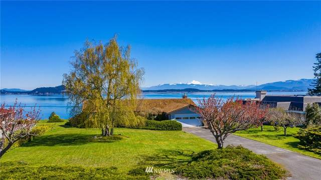 3068 Mount Baker Circle, Oak Harbor, WA 98277 (#1759001) :: Tribeca NW Real Estate