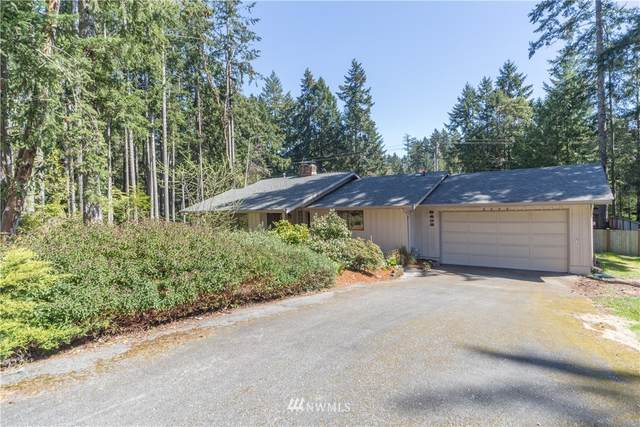5403 139th Street NW, Gig Harbor, WA 98332 (#1759003) :: Better Properties Real Estate
