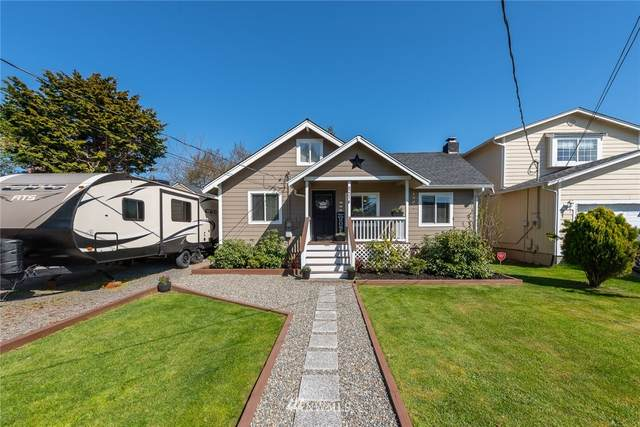 8231 Fawcett Avenue, Tacoma, WA 98408 (#1759007) :: Engel & Völkers Federal Way
