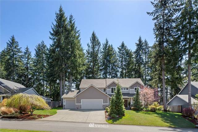 6616 94th St Ct Nw, Gig Harbor, WA 98332 (#1759011) :: Northwest Home Team Realty, LLC