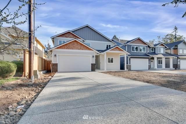 9118 Moreland Avenue SW, Lakewood, WA 98498 (#1759015) :: Costello Team