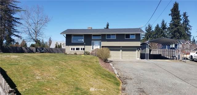 10316 228th Avenue Ct E, Buckley, WA 98321 (#1759021) :: McAuley Homes