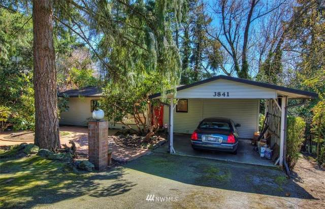 3841 S 177th Street, SeaTac, WA 98188 (#1759022) :: Northern Key Team