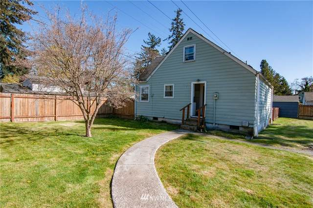 11602 C Street S, Tacoma, WA 98444 (#1759025) :: Becky Barrick & Associates, Keller Williams Realty