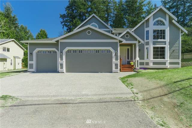 14733 57th Place W, Edmonds, WA 98026 (#1759034) :: Better Properties Lacey