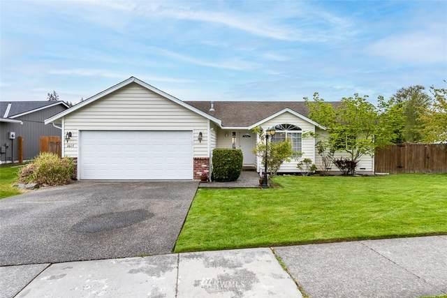1617 39th Street, Anacortes, WA 98221 (MLS #1759038) :: Community Real Estate Group