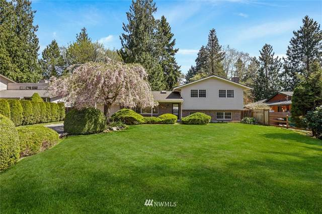 13427 Quil Scenic Drive, Marysville, WA 98271 (#1759046) :: Shook Home Group