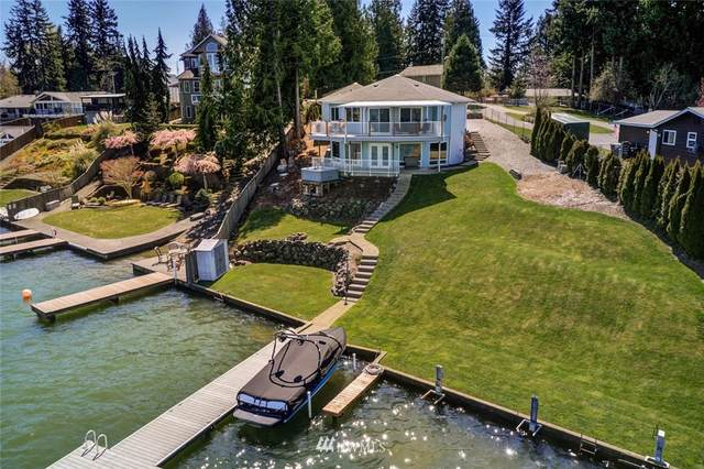 20814 60th Street E, Bonney Lake, WA 98391 (#1759054) :: Lucas Pinto Real Estate Group