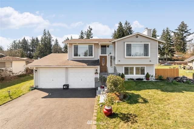 224 142nd Street E, Tacoma, WA 98445 (#1759067) :: Becky Barrick & Associates, Keller Williams Realty