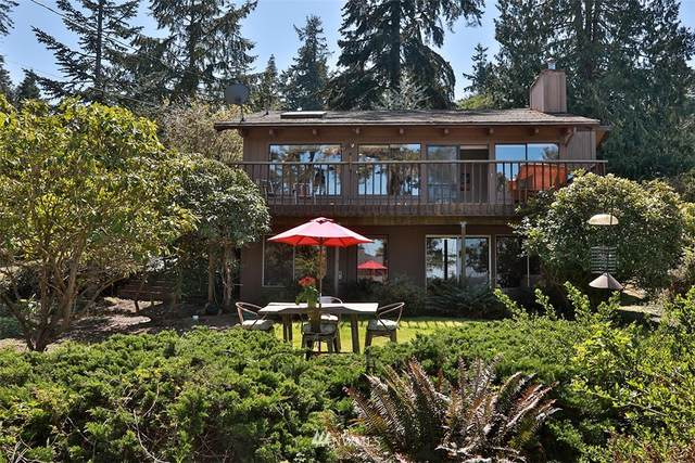 2283 Whidbey Shores Road, Langley, WA 98260 (#1759071) :: Icon Real Estate Group