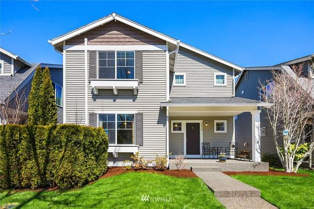 34014 SE Carmichael Street, Snoqualmie, WA 98065 (#1759072) :: Lucas Pinto Real Estate Group